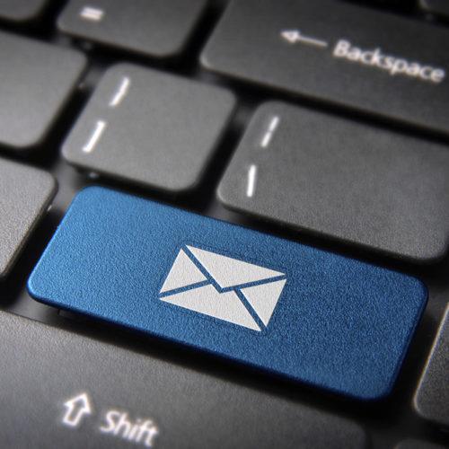 melhorar e-mail marketing