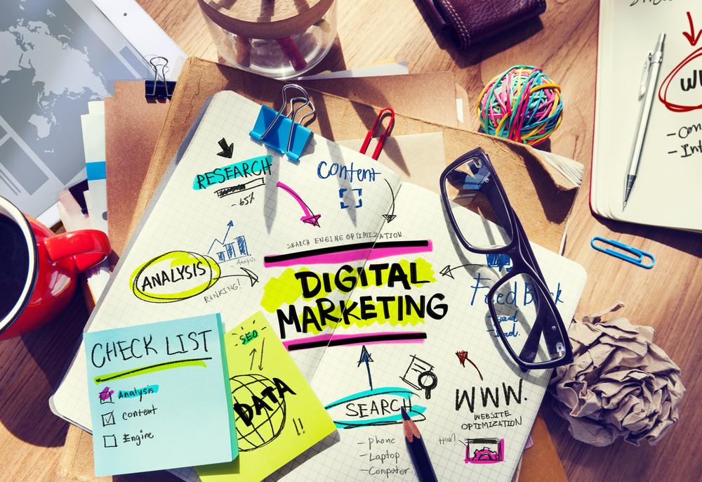 Dicas de como conquistar novos clientes com o marketing digital