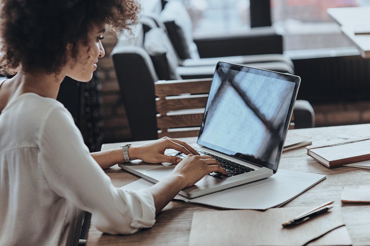 4 dicas infalíveis para ter um blog de sucesso