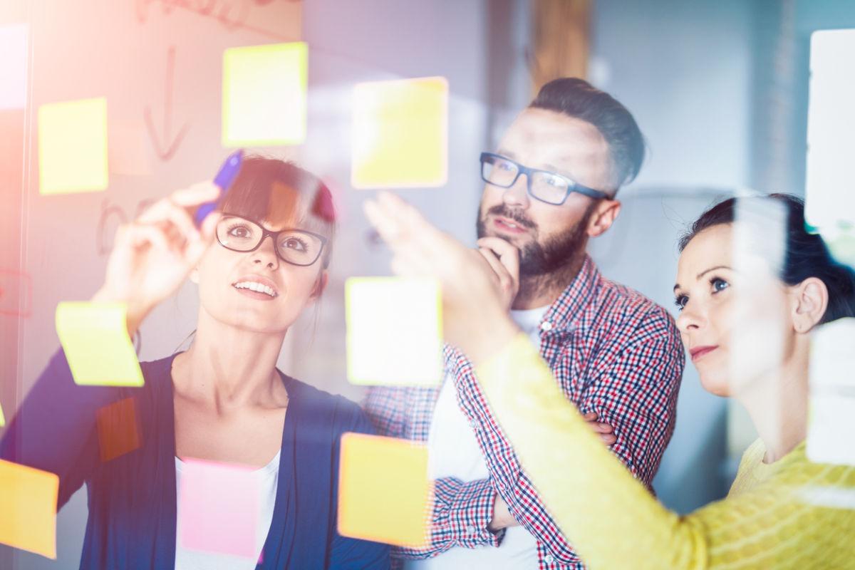 Guia 2018: planejamento de comunicação
