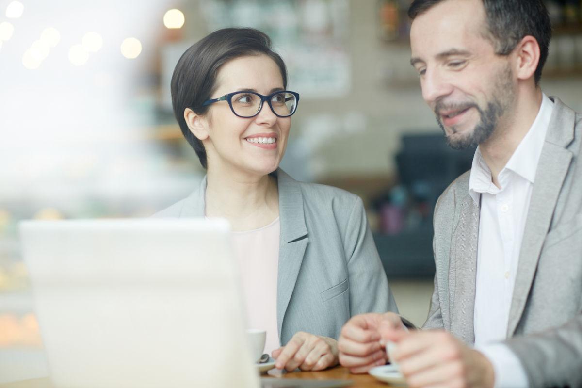 como-identificar-boas-oportunidades-de-negócios