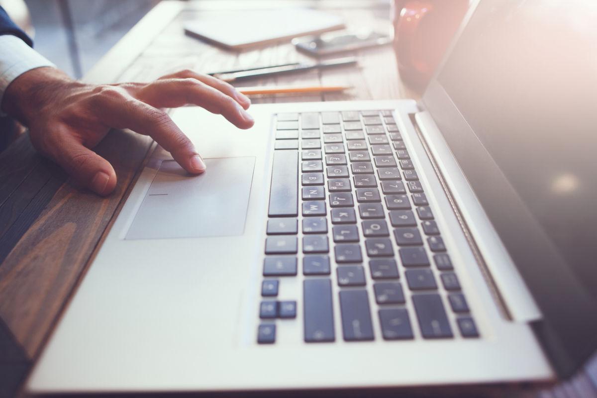 Saiba os benefícios de usar o popup no seu site
