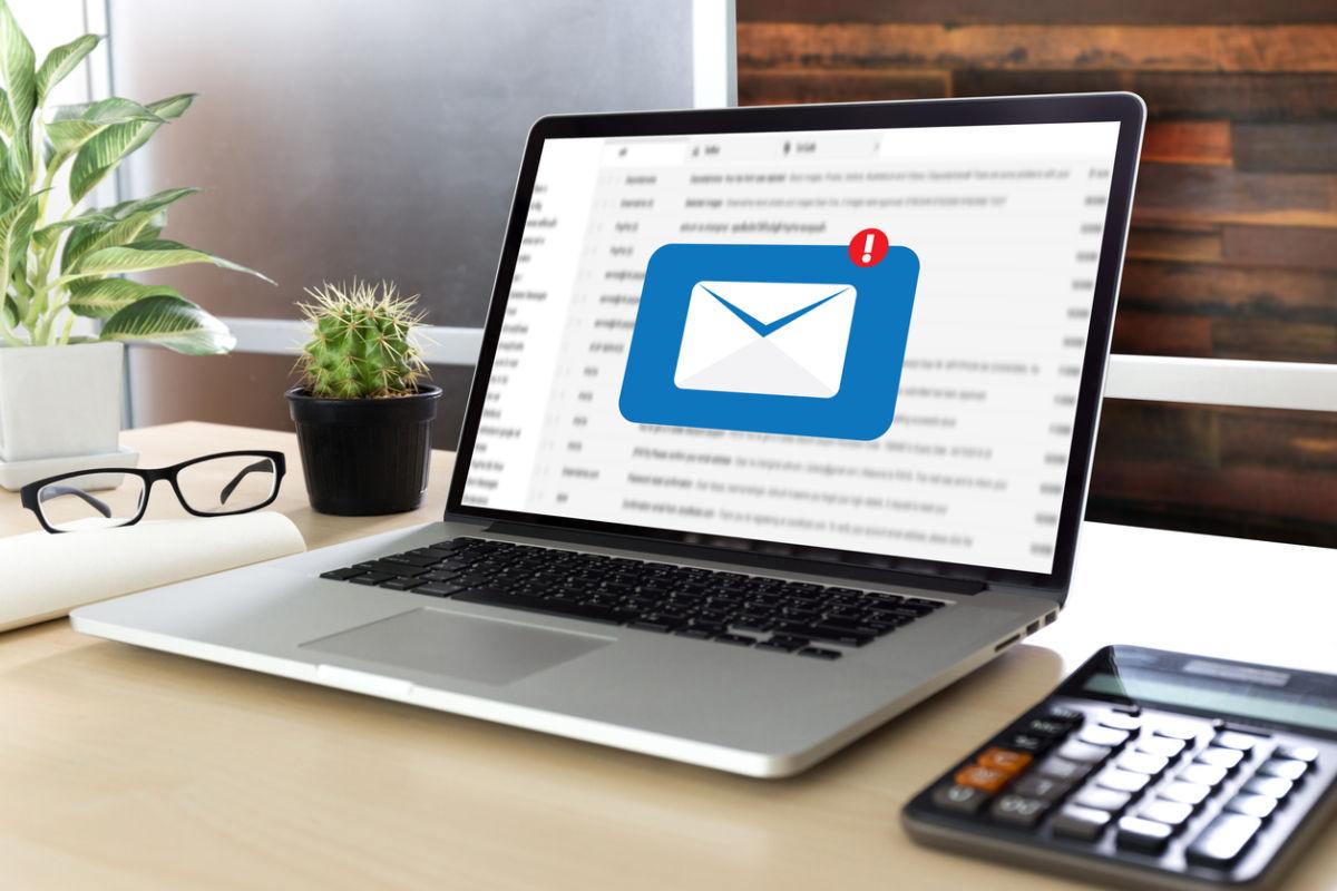 Saiba como usar o Linkedin para aumentar sua lista de e-mails 2