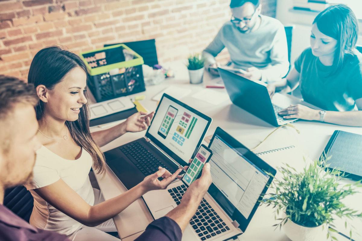 branding-conheca-x-dicas-para-trabalhar-esse-conceito-com-sucesso-na-sua-empresa-20190606160912.jpg